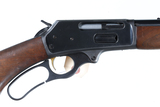 Marlin 336 RC Lever Rifle .30-30 win
