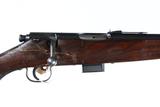 Savage Sporter Bolt Rifle .32-20