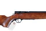 Mossberg 144US Bolt Rifle .22  lr