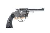 Colt Police Positive Revolver .32 police