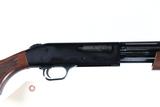 Mossberg 500E Slide Shotgun 410