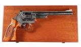 Smith & Wesson 29-2 Revolver .44 mag