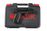 Ruger 57 Pistol 5.7x28mm
