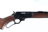 Marlin 336 RC Lever Rifle .35 rem