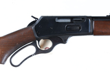 Westernfield 740 Lever Rifle .30-30 win