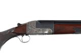 Ithaca Flues Grade 4E Trap Sgl Shotgun 12ga