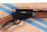 Rossi 92 Rio Grande Lever Rifle .30-30 Win
