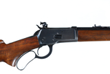 Winchester 65 Lever Rifle .32 WCF