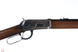 Winchester 94 Lever Rifle .32 WS