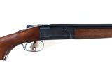 Winchester 24 SxS Shotgun 12ga
