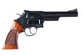 Smith & Wesson 29-3 Revolver .44 mag