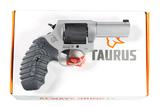 Taurus 856 Revolver .38 spl