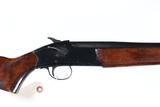 Stevens 940E Sgl Shotgun 12ga