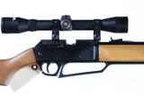 Daisy Powerline 822 Air Rifle 22 Cal