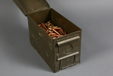 .308 Ammo Can