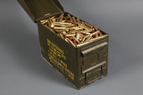 .30-06 Ammo Can