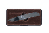 Gerber Folding Knife