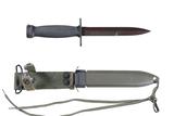 USM4 Bayonet