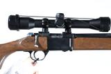 Daisy 2202 Bolt Rifle .22 lr