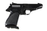 Bernardelli 80 Pistol .380 ACP