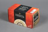 1 bx Large Rifle Match Primers