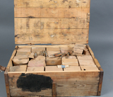 Crate of 8mm Mauser Ammo (Local Pickup)