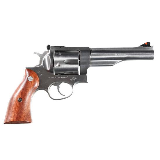 Live Public Firearms Auction