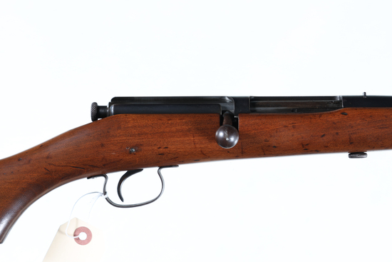 Winchester 41 Bolt Shotgun 410