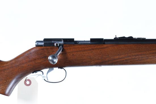 Winchester 47 Bolt Rifle .22 sllr