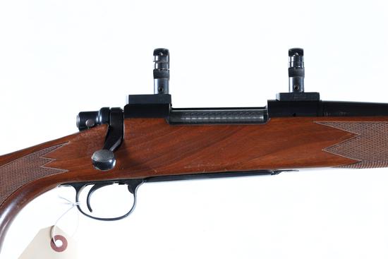 Remington 700 Bolt Rifle 7mm Rem mag