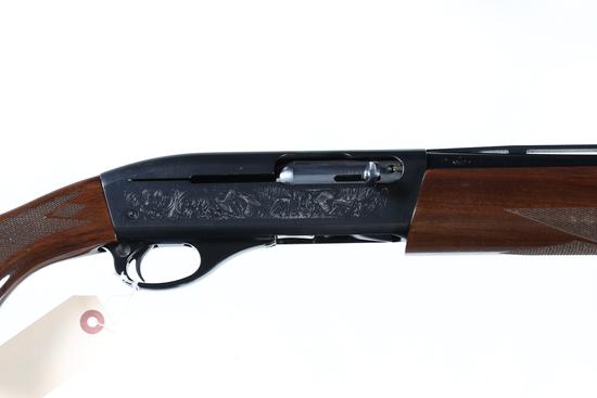 Remington 1100 LT20 Semi Shotgun 20ga