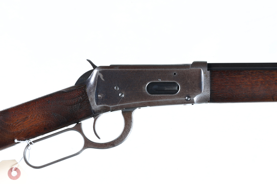Winchester 1894 Lever Rifle .30 WCF