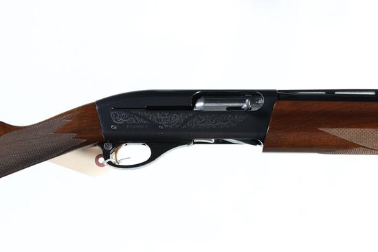 Remington 11-87 Premier Semi Shotgun 12ga