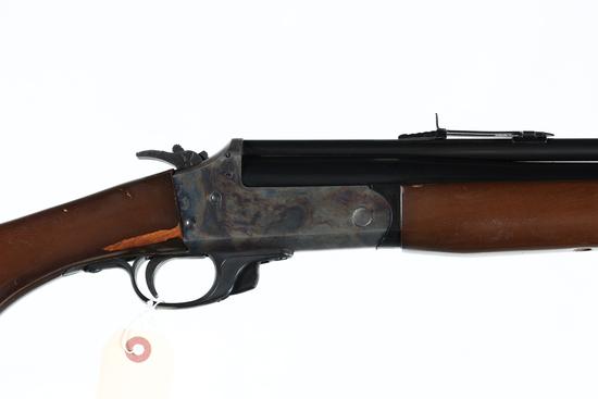 Savage 24 Series C O/U Combo R-S 20ga/.22 WMRF