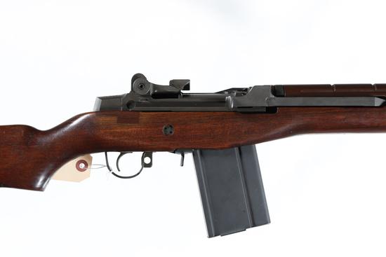 Springfield M1A Semi Rifle .308 win
