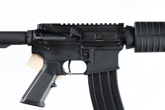 Adams Arms AA-15 Semi Rifle 5.56mm