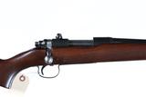 Remington 722 Bolt Rifle .300 Savage