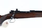 Winchester 54 Super Grade Bolt Rifle .30-06
