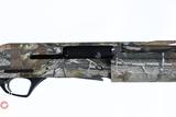 Remington Versa Max Sportsman Semi Shotgun 12ga