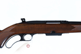 Winchester 88 Lever Rifle .308 Win