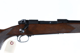 Winchester 70 Featherweight Pre-64 Bolt Rifle .30-06