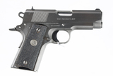 Colt Officers ACP Pistol .45 ACP
