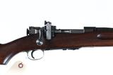 Springfield Armory M2 Bolt Rifle .22  lr