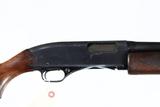 Winchester 1200 Slide Shotgun 12ga