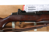 Springfield Armory M1-Garand Semi Rifle .30-06