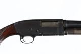 J Stevens 620A Slide Shotgun 12ga