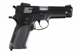 Smith & Wesson 559 Pistol 9mm