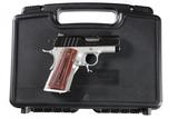Kimber Ultra Aegis II Pistol 9mm