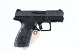 Beretta APX Pistol 9mm