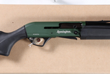 Remington Versa Max Competition Tactical Semi Shotgun 12ga